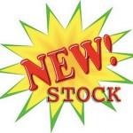 new-stock