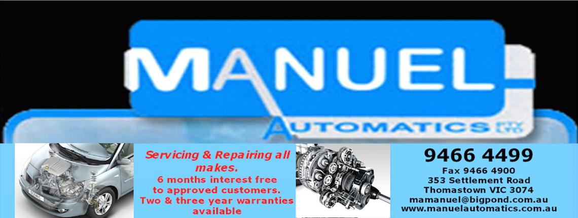 Sponsor Slide – Manuel Automatics 430 (1)
